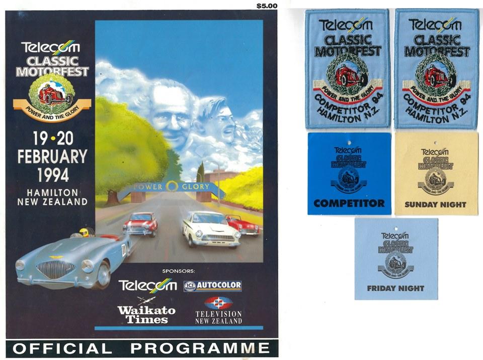 Name:  Telecom Motorfest 1994 #5 Programme cover and tickets E J A Jabbar.jpg Views: 405 Size:  146.4 KB