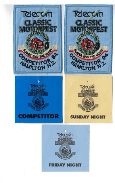 Name:  Telecom Motorfest 1994 #7 Passes Competitor and tickets E J A Jabbar (2).jpg Views: 375 Size:  90.8 KB