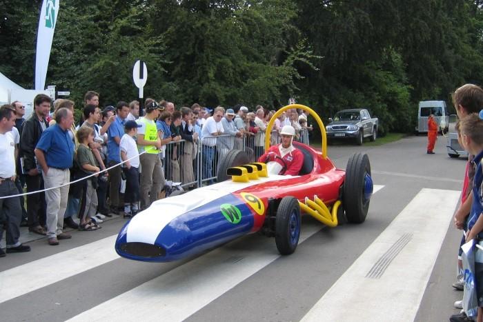 Name:  204_0625_160 Wacky racer.JPG Views: 134 Size:  113.7 KB
