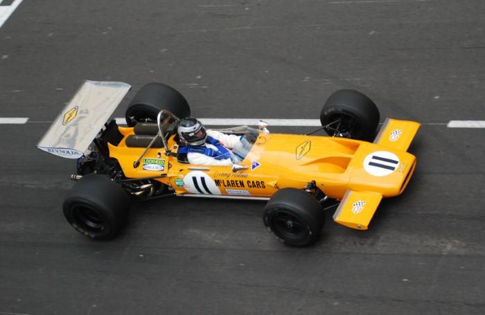Name:  212_0513_474 McLaren.JPG Views: 68 Size:  93.3 KB