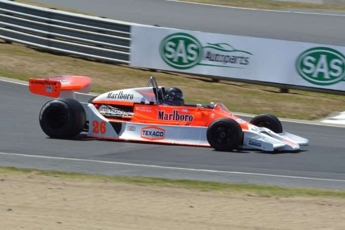 Name:  217_0120_777 McLaren.JPG Views: 67 Size:  120.6 KB