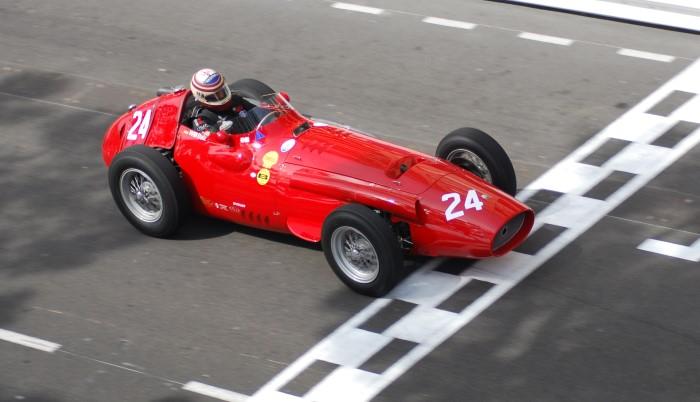 Name:  212_0512_192 Maserati.JPG Views: 35 Size:  95.2 KB