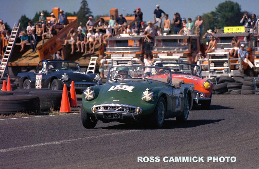 Name:  Daimlers-Ardmore-89.jpg Views: 1332 Size:  129.7 KB