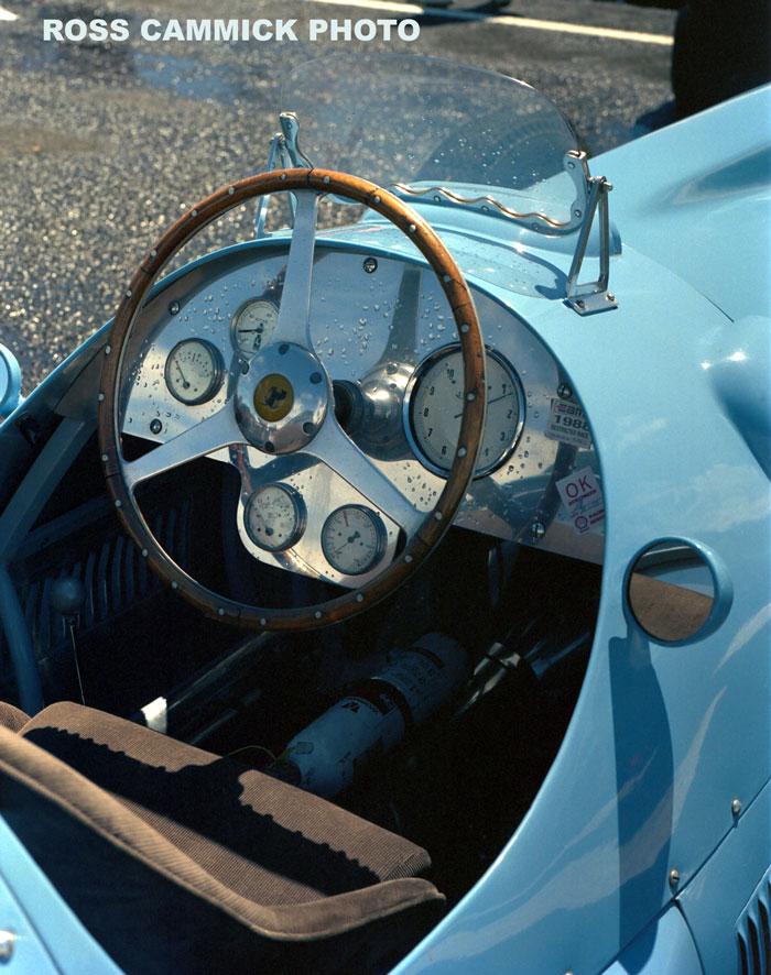 Name:  Ferrari-Dash-Ardmore-89.jpg Views: 1121 Size:  140.4 KB