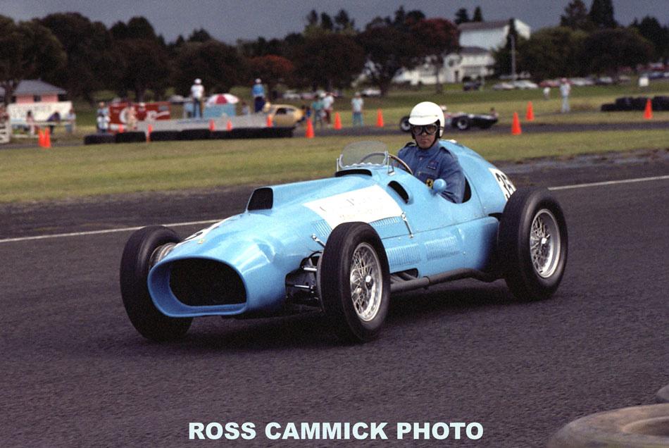 Name:  Bains-Ferrari-Ardmore-89.jpg Views: 1144 Size:  158.7 KB