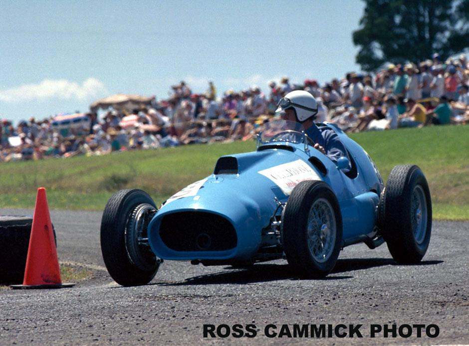 Name:  Blue-Ferrari-Ardmore-89.jpg Views: 1146 Size:  148.1 KB
