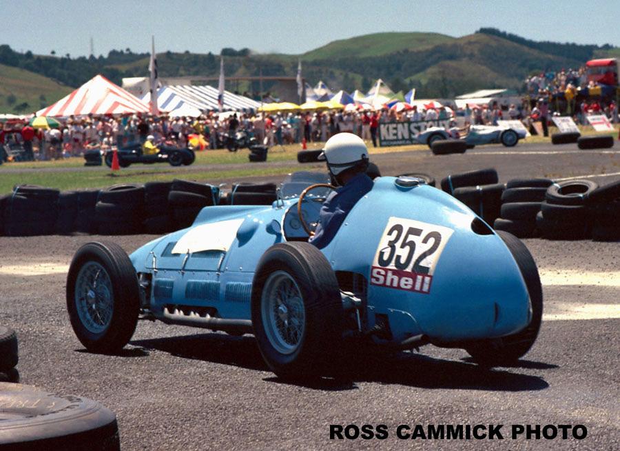 Name:  Ferrari-Rear-Ardmore-89.jpg Views: 1127 Size:  183.9 KB