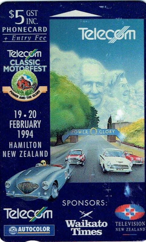 Name:  Telecom Motorfest  1994 Hamilton  #2, - phonecard CCI08092015 (2) (483x800).jpg Views: 1614 Size:  152.4 KB