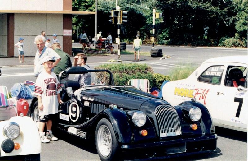 Name:  Telecom Motorfest 1994 Hamilton NZ #2, .CCI06092015 (2) (800x518).jpg Views: 1585 Size:  164.1 KB