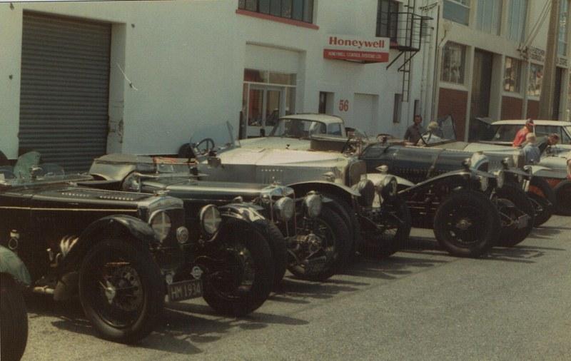 Name:  Dunedin Festival 1984 #41 Pre-war & Vintage #6, Bentley, Vauxhall MG v2, CCI10112015_0005 (2) (8.jpg Views: 2018 Size:  107.2 KB