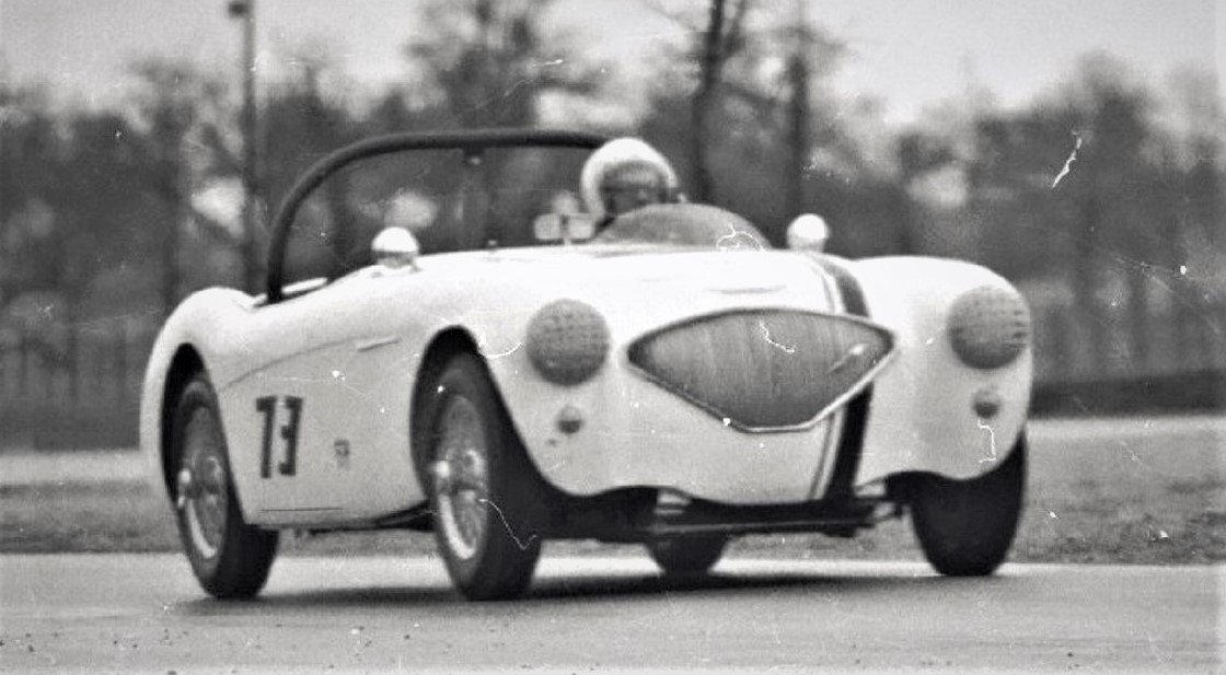 Name:  AH 100 #111 AH race # 73 GVR FEB 1967 Jerry Melton Ken Hyndman archives .jpg Views: 101 Size:  142.9 KB