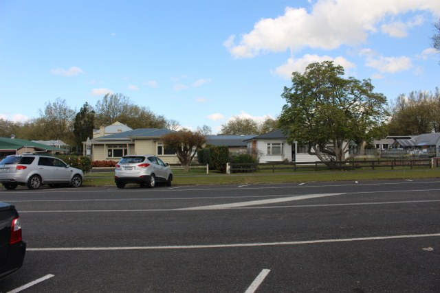 Name:  Matamata 2020 #178 The Track Tainui St 1950'shouse 2020_09_26_1858 (640x427) (2).jpg