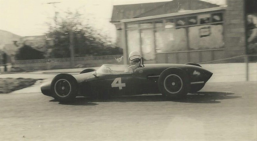 Name:  Matamata 1964 #42 Sat 23 May 1964 Festival #4 single seater K Guinness.jpg