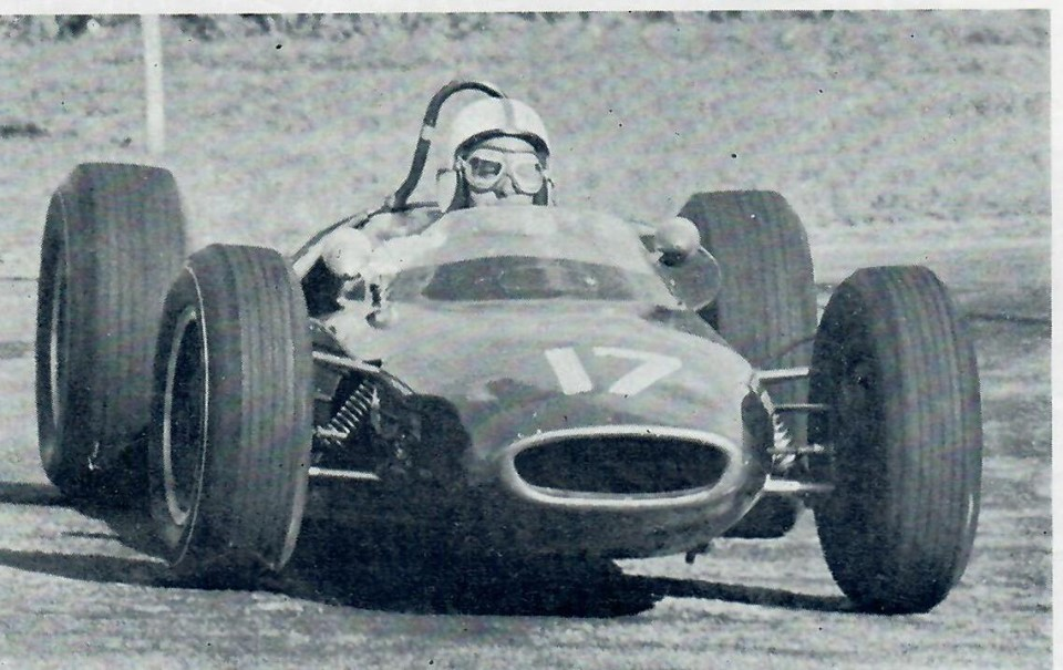 Name:  Motor Racing Matamata #18 1965 John Riley single seater Graham Woods .jpg