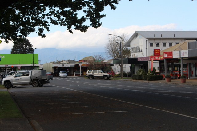 Name:  Matamata 2020 #180 The Track Tainui St nr Broadway 2020_09_26_1860 (640x427) (2).jpg