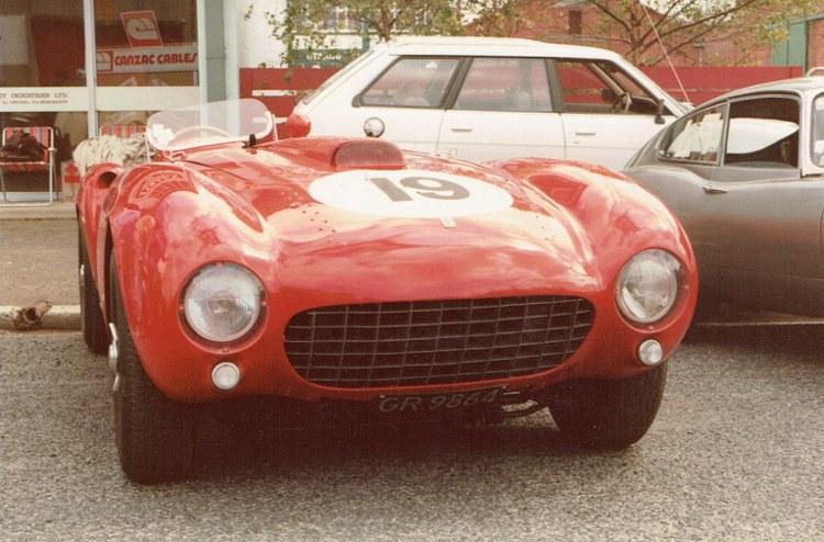 Name:  Dunedin Festival 1984 Ferrari Gavin Bain #2, CCI08102015_0002 (750x494).jpg Views: 2882 Size:  128.7 KB