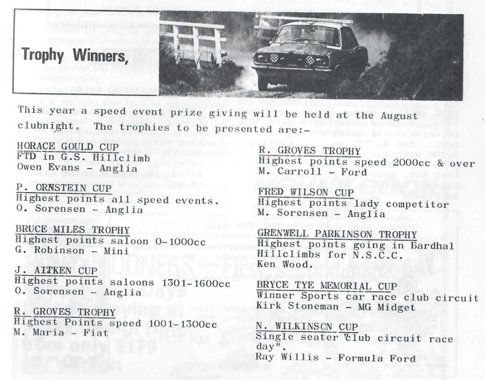 Name:  NSCC #334 NSCC 1976 Speed Trophy winners Club Torque Graham Woods .jpg