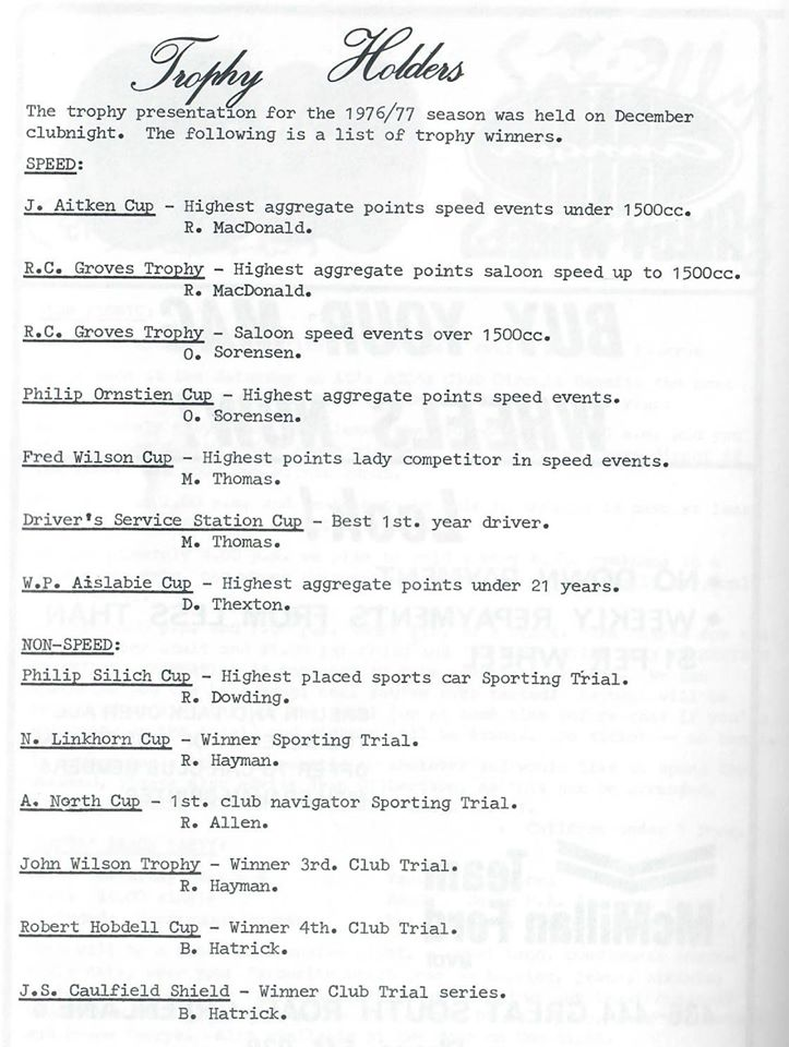 Name:  NSCC #336 NSCC 1976-77 Season Prizegiving list Club Torque Feb 1978 Graham Woods .jpg