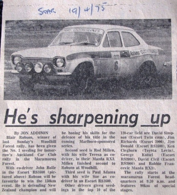 Name:  NSCC #399 Woodhill Maramarua article Star 19041975 Paul Adams Escort 19751510 (582x640) (2).jpg
