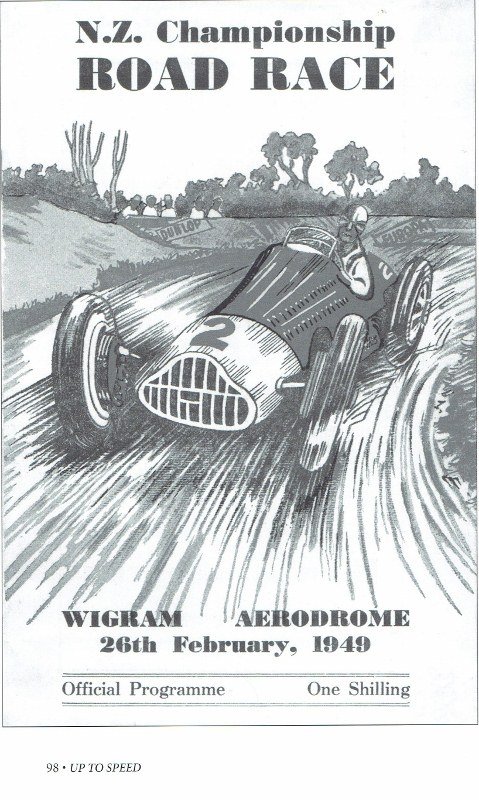 Name:  NSCC #509 Austin 7 Roycroft Wigram Poster UTS P98 CCI11052020_0002 (479x800) (2).jpg