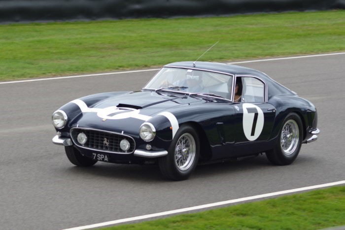 Name:  218_0908_0410 Ferrari.JPG Views: 166 Size:  113.8 KB