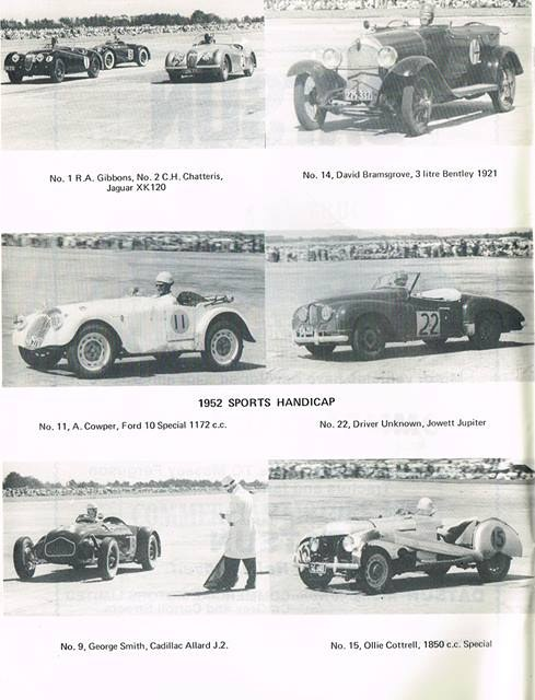 Name:  Motor Racing Ohakea #17 1952 article and Sports cars photo M Coulthard archives  (2).jpg