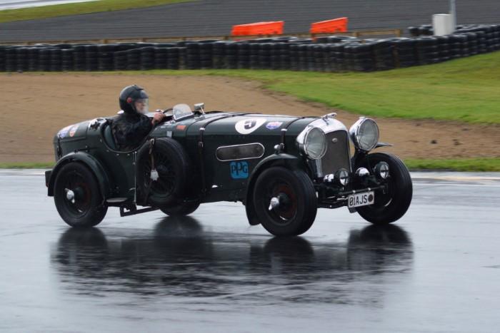 Name:  217_1001_022 Alfriston Jaguar.JPG Views: 80 Size:  116.0 KB