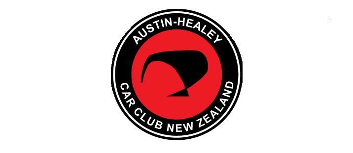 Name:  AHCCNZ #227 AHCCNZ Logo .jpg Views: 859 Size:  15.8 KB