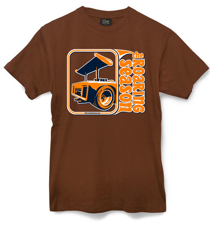 Name:  TRS Can Am T Shirt.jpg