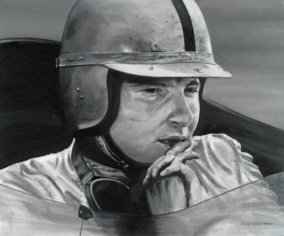 Name:  Bruce McLaren.jpg Views: 3386 Size:  140.0 KB