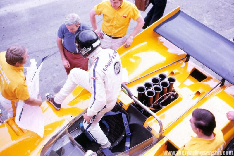 Name:  McLaren M8D. 1970.jpg Views: 886 Size:  156.6 KB