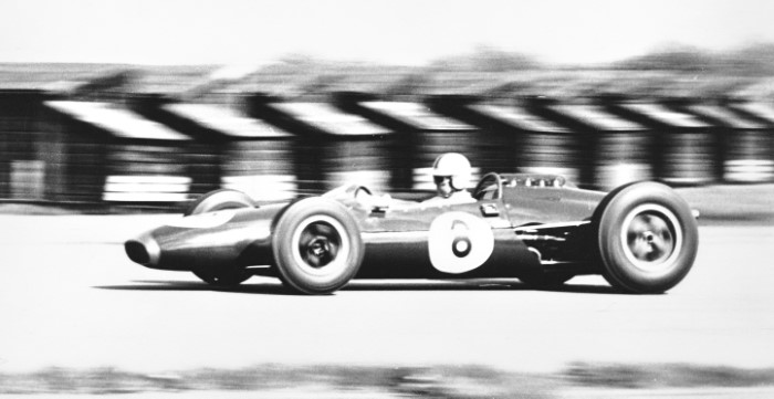Name:  163_0511_087 Jack Brabham.jpg Views: 168 Size:  69.0 KB