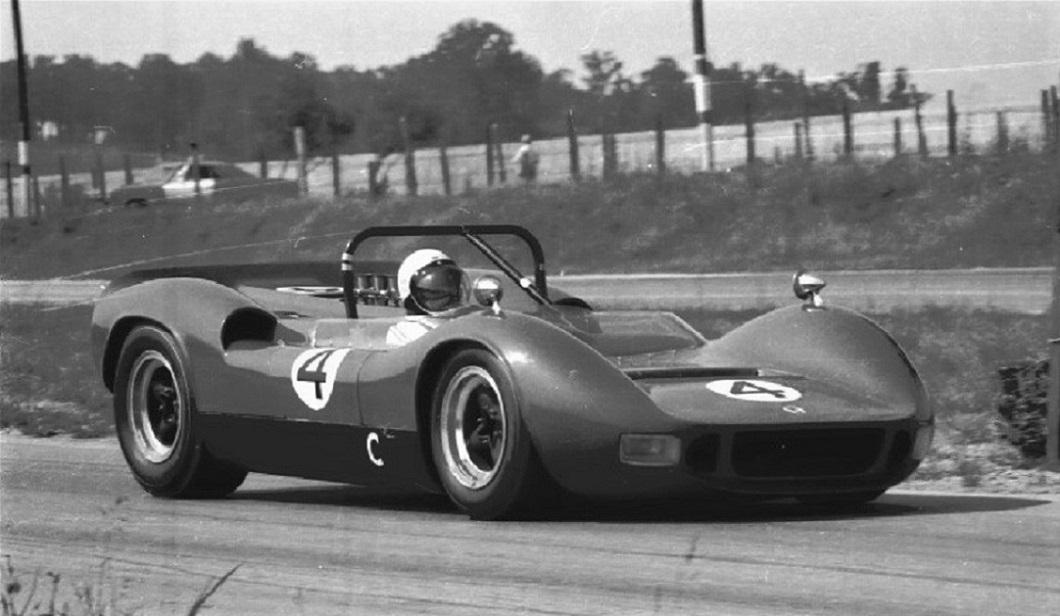 Name:  McLAREN Mk I BOB AYLWARD p3 GVR JUNE 1967.jpg Views: 118 Size:  178.4 KB