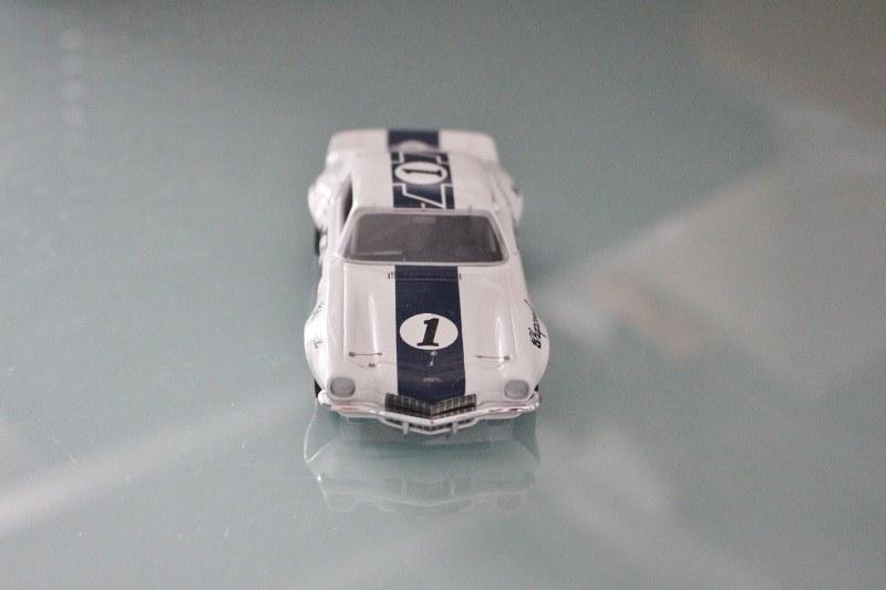 Name:  Models #1123 Chaparral Camaro fr 2020_03_02_1366 (800x533) (2).jpg Views: 298 Size:  84.7 KB