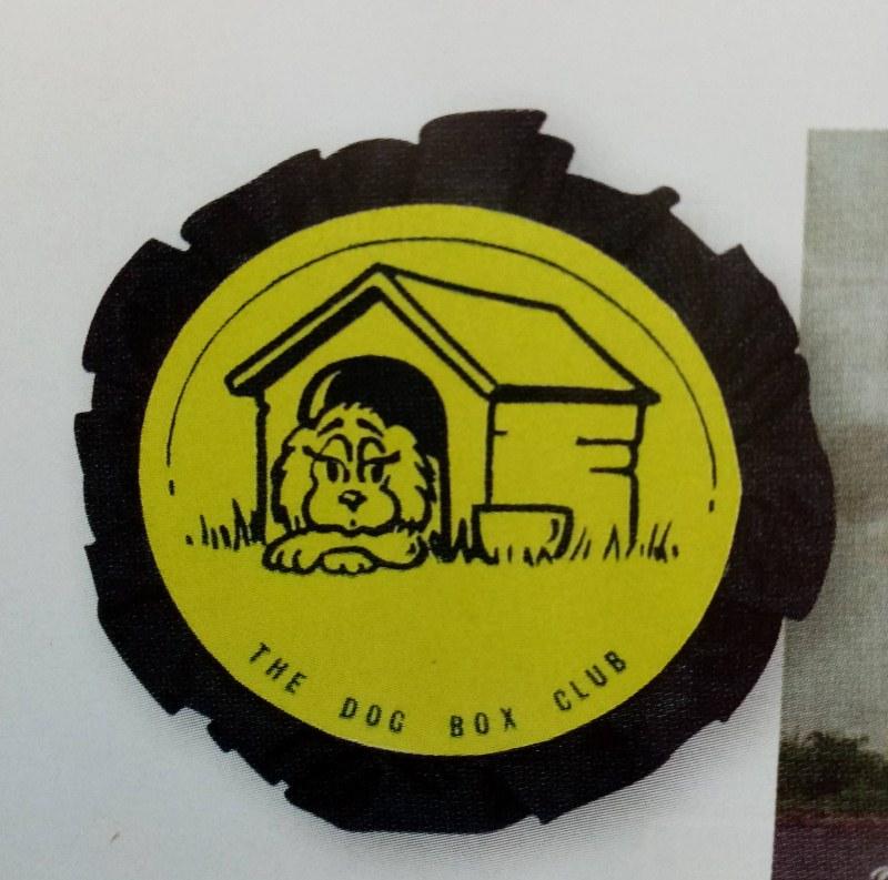 Name:  Motoring Books #0122 NZ CD Sept Oct 2021 Dog Box Club Logo IMG_20210929_154533 (3) (800x793).jpg Views: 25 Size:  146.3 KB