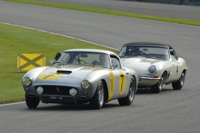 Name:  221_0917_0163 Ferrari.JPG Views: 53 Size:  109.6 KB