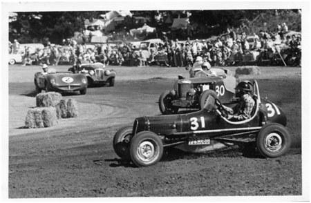 Name:  Jim Bennett Furi Cars #77 Midget Special  JB archives .jpg Views: 301 Size:  72.5 KB