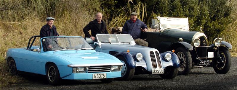 Name:  Jim Bennett Furi Cars #67 Special Furi 14 Jim Lorriane Detrich Ivan .Patrick Fletcher .jpg Views: 253 Size:  65.0 KB