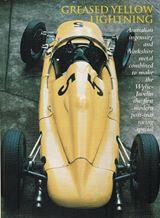 Name:  Cars #320 Wylie Javelin Magazine photo Bruce Polain .jpg Views: 202 Size:  10.3 KB