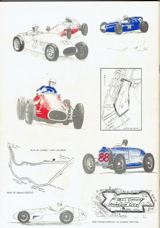 Name:  Dunedin Street Races Book pub. 1983 back cover  Scott Thomson. #2, (563x800).jpg Views: 2647 Size:  122.6 KB