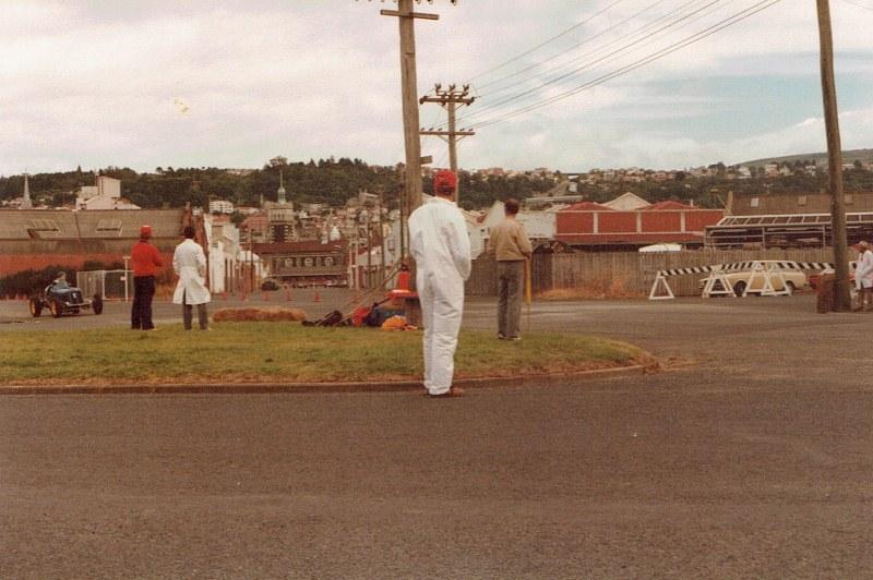 Name:  Dunedin Festival 1984 #39 Pre-war & Vintage #4 ERA CCI10112015_0003 (800x532).jpg Views: 1632 Size:  128.3 KB