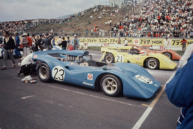 Name:  1969 Nissan R382.jpg Views: 275 Size:  180.3 KB