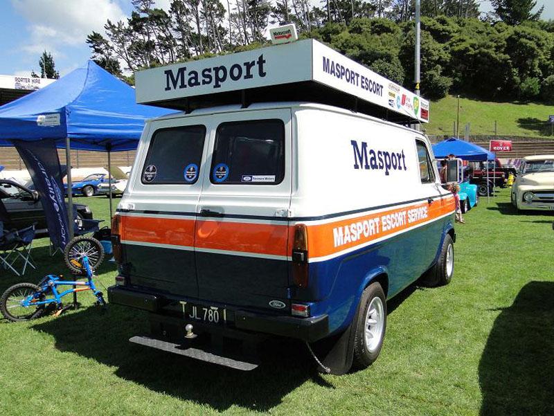 Name:  masport Transit 2.jpg Views: 566 Size:  194.9 KB