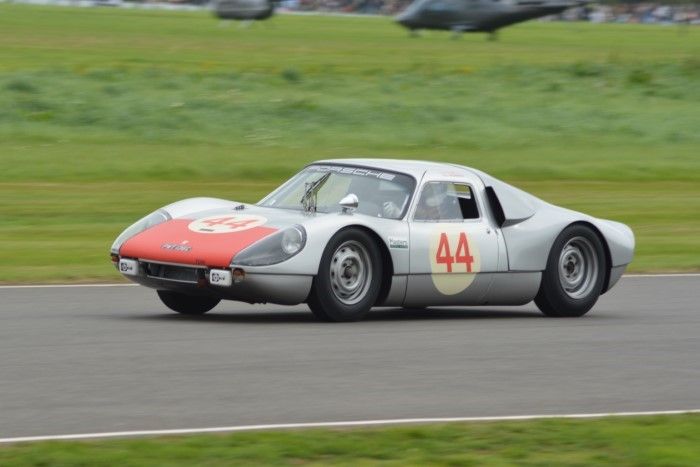 Name:  218_0908_0291 Porsche.JPG