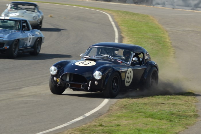 Name:  218_0909_0598 AC Cobra.JPG