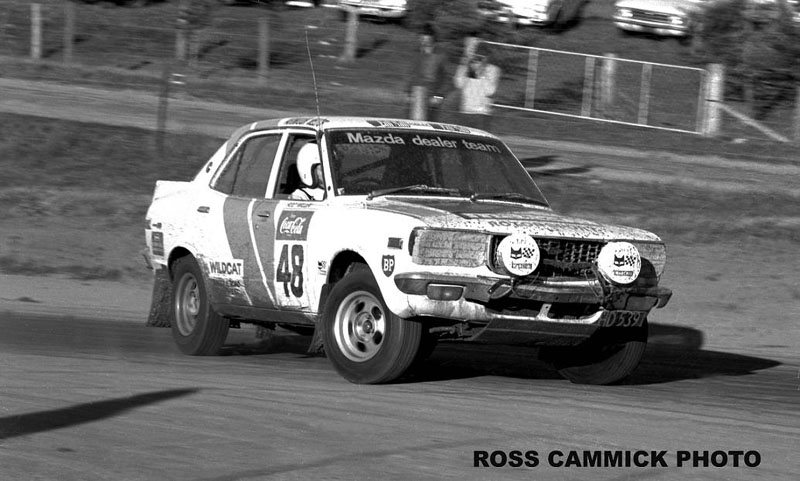 Name:  Millen Rallycross 1978.JPG Views: 465 Size:  91.8 KB
