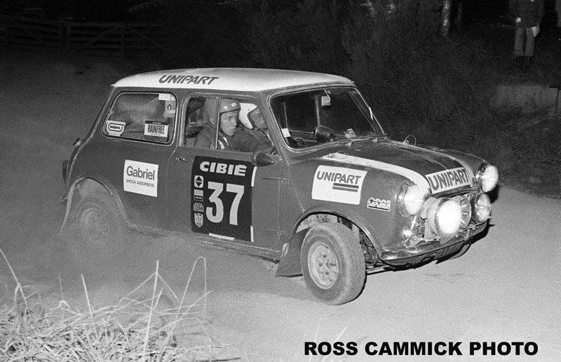 Name:  Mini-37-Cibie-Rally-80.jpg Views: 451 Size:  90.0 KB