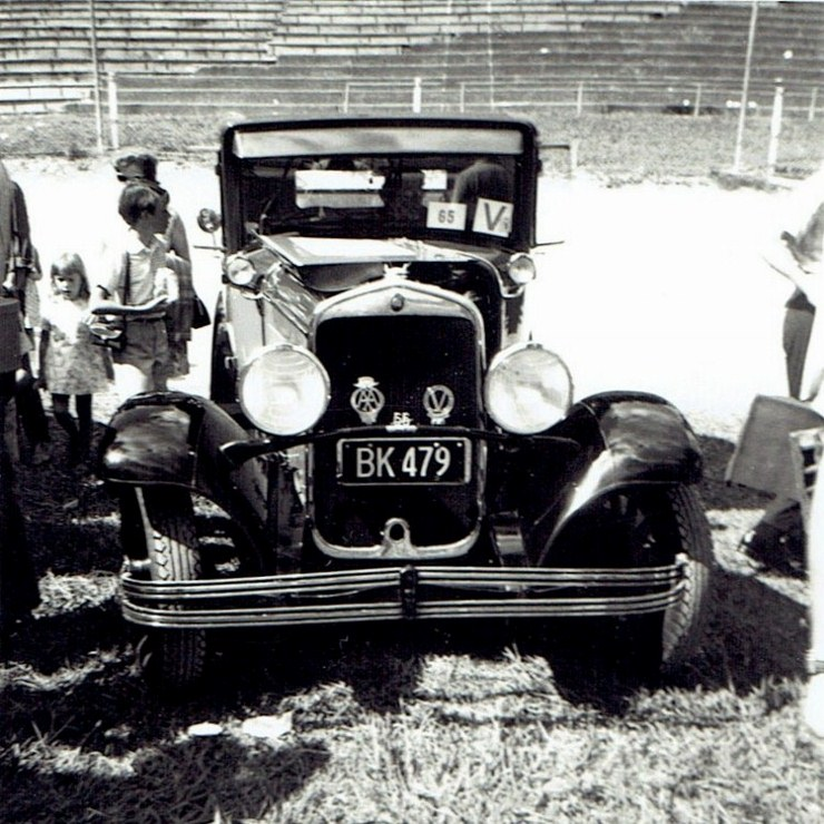 Name:  Vintage Rally 1968 Western Spings #8 1929 Chrysler CCI19012016_0001 (750x750) (2) (740x740).jpg Views: 1133 Size:  181.6 KB