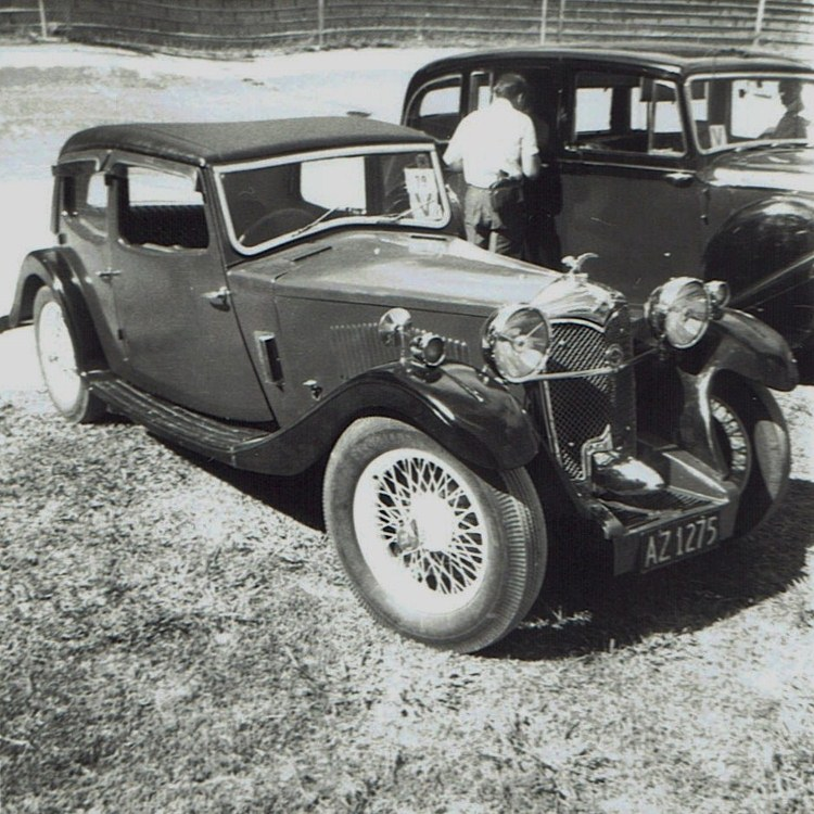 Name:  Vintage Rally 1968 Western Spings #12 Riley Monaco CCI19012016_0005 (750x750).jpg Views: 1149 Size:  184.4 KB