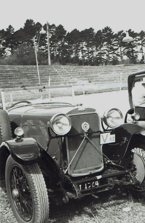 Name:  Vintage Rally 1968 Western Spings #26 1925 Sunbeam CCI23012016_0002 (487x750).jpg Views: 934 Size:  138.1 KB